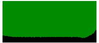 Logo Ruedas Guifer